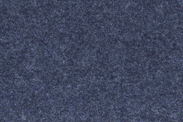 Image of Hi-Flex Velour Carpet