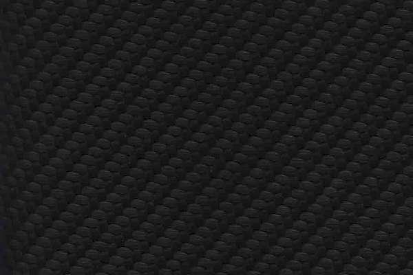 Image of Metallic Carbon Vinyl